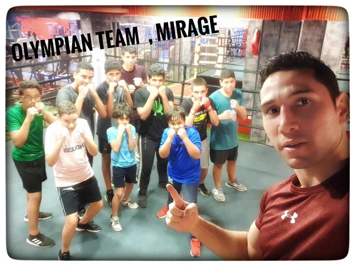 OLYMPIAN TEAM#olympianramyhelmy #believer #sandbagworkout  #workout #fitness #highlights #boxingtraining #boxingday #boxinglife #boxingworkout #boxinggym #boxingcoach #boxingworkout #boxing #lomachenko #boxinggloves #thecage #thecage19 #adidas #nike  #redbull #redbullegypt #ali