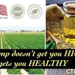 HEMP does a Body GOOD ✅ Discover the many #Health Benefits of adding #CBD #Hemp to your daily routine at https://t.co/4ZkPePTzDc 🎯 #cbdoil #cbdlife #cbdgummies #cbdvape #cannabis #cannabidiol #holistic #holistichealing #healthy #wellness #naturalhealing #naturalhealth