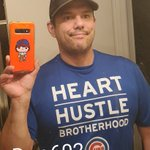 Day 602 of @Cubs #ShirtOfTheDay   #ThatsCub #CubTalk #EverybodyIn #IamCubsessed #Cubs #AuthenticFan #OwnItNow #GoCubsGo @neweracap