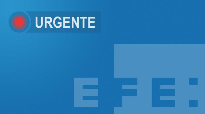 #URGENTE | El Gobierno y los  indígenas llegan a un acuerdo que termina con las protestas en Ecuador. #ParoEnEcuador https://t.co/Cf8OGYbbkV