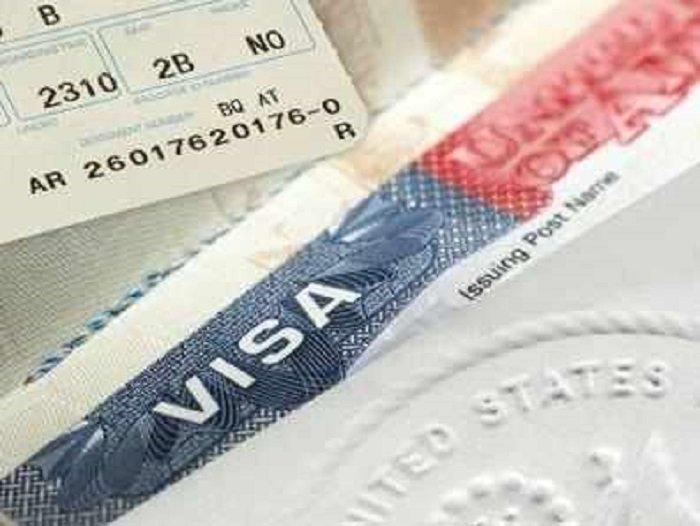 More scrutiny, but more H-1B visas OK'd Read: http://toi.in/dOw8-a/a24gk