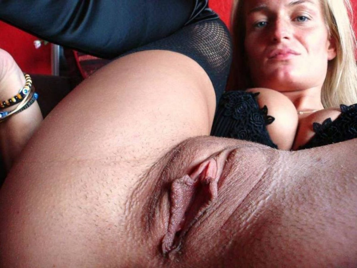 Hot germany pussy galleries ex girlfriend photos