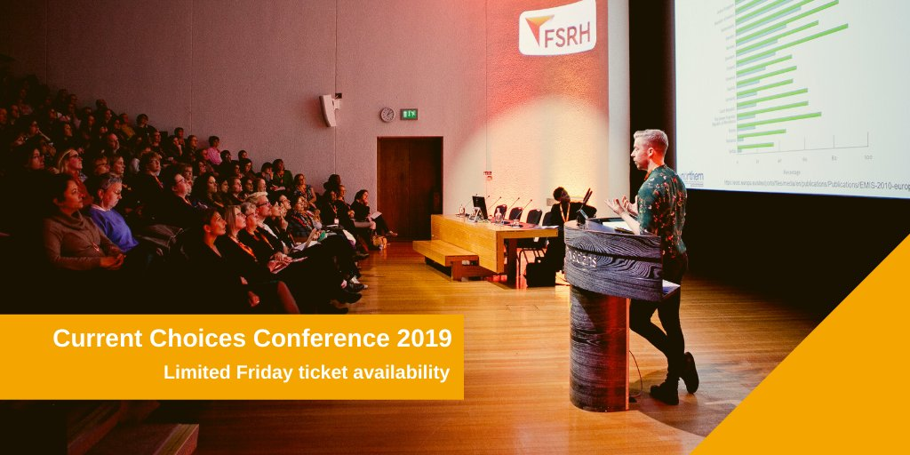 "Preparing my talk about ""The impacts of pornography on the sexual lives of young people"" for the @FSRH_UK Current Choices conference this Thursday, so delighted to have been invited. https://t.co/bqGvnAw5zY"