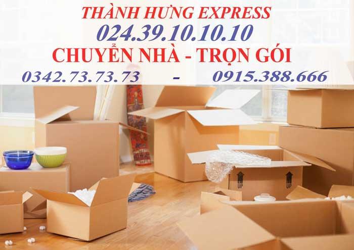 Mọi thông tin về dịch vụ chuyển nhà trọn gói tại Hà Nội của Vận tải Thành Hưng xin vui lòng xem tại  ➡️➡️ https://t.co/1yHVjkd2zX  #dichvuchuyennha #chuyennhatrongoihanoi #chuyennhathanhhung #vanchuyenthanhhung https://t.co/23jN0wEx59