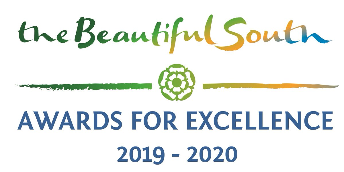 We are delighted to announce the finalists and commendeds in the Beautiful South Tourism Awards 2019 @tourismseast https://t.co/rDTf9guwzI. Congratulations #BSTourismaward #southeastengland #Hampshire #Buckinghamshire #IsleofWight #Berkshire #Kent #Surrey #Sussex #Oxfordshire https://t.co/xChyXOVguc