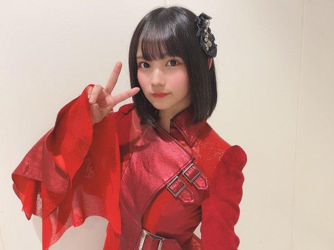 矢作萌夏のTwitter画像8