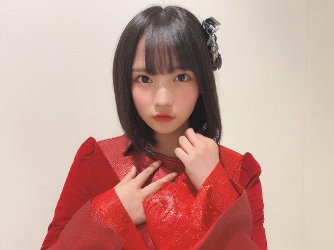 矢作萌夏のTwitter画像9