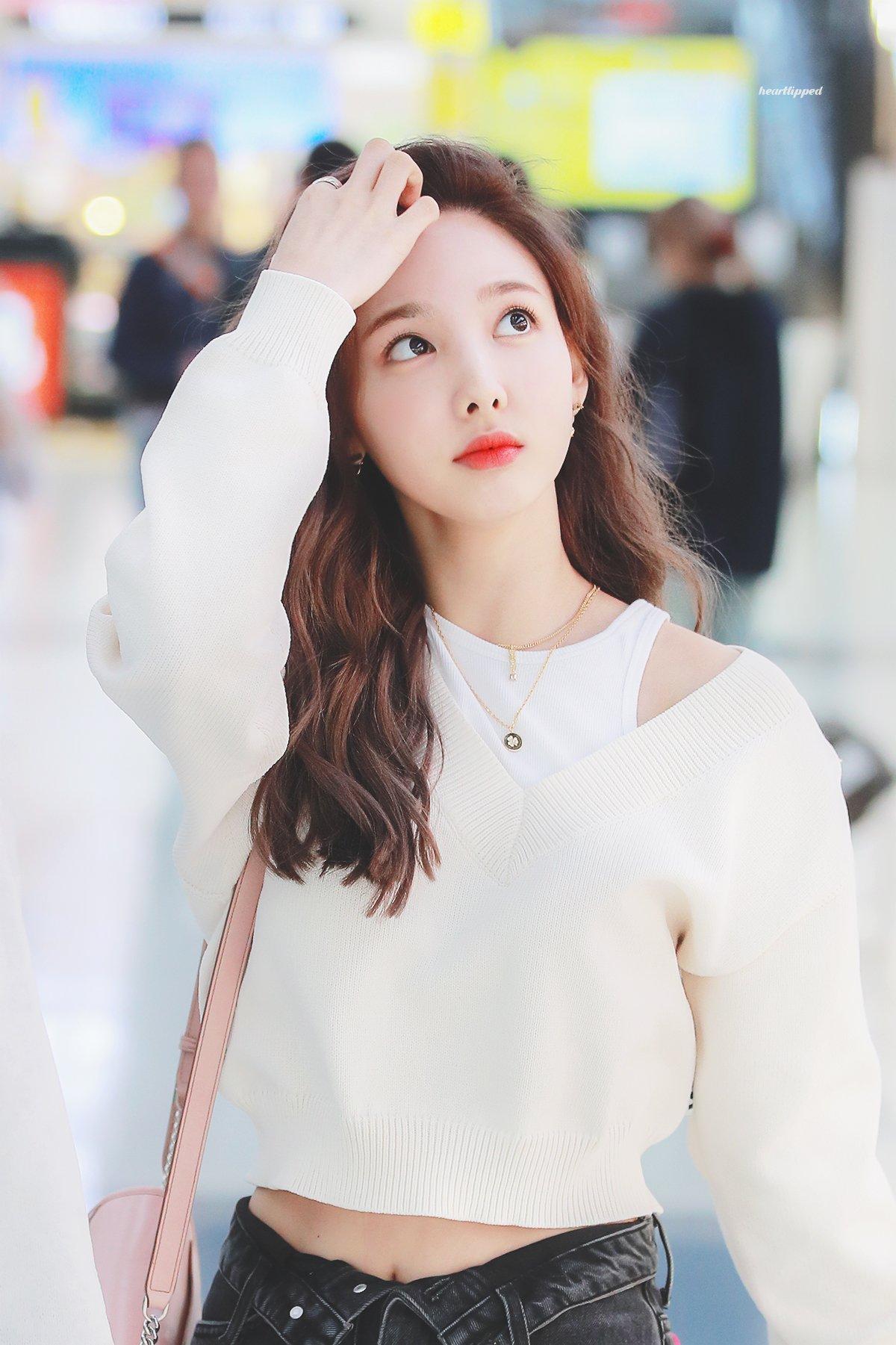 35+ Kpop Idol Eyeliner Most Popular - S-K-I