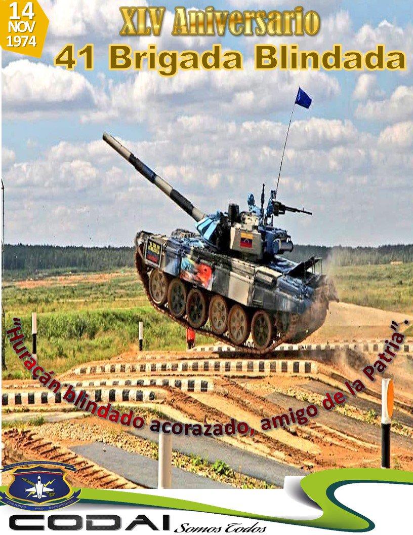 ArmyGames2019 - T-72B1 - Página 38 EH-crXuWkAA36u3