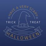 Image for the Tweet beginning: 🎃HAPPY HALLOWEEN🎃  Wishing all of our