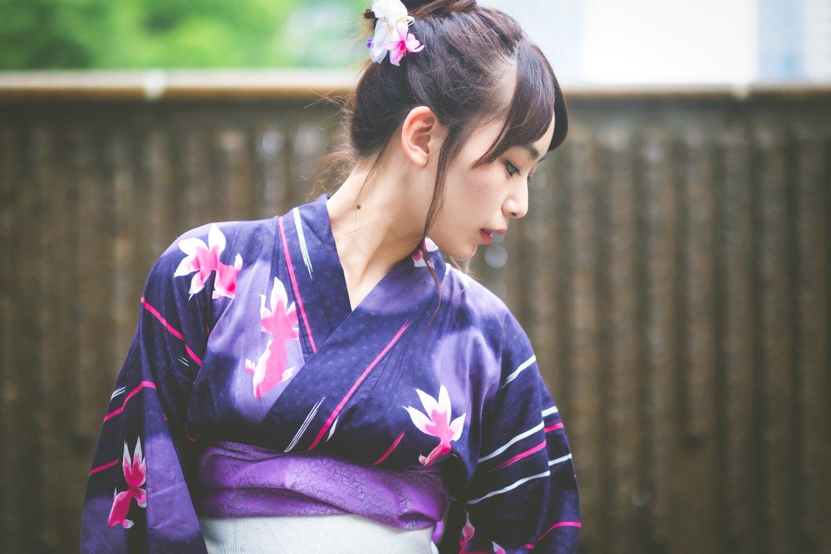 イマドキ撮影会 2019/7/13  Model : 御寺ゆきちゃん  twitter : @terachan1220 instagram ID : @terashi1220  #御寺ゆき  #ゼロイチファミリア #ゼロイチ #photo #photography  #portrait #portraitphotography #model #portrait_shots #bokeh #bokeh_shotz #bokehgraph  #japanesegirlpic.twitter.com/5lyBA9rain