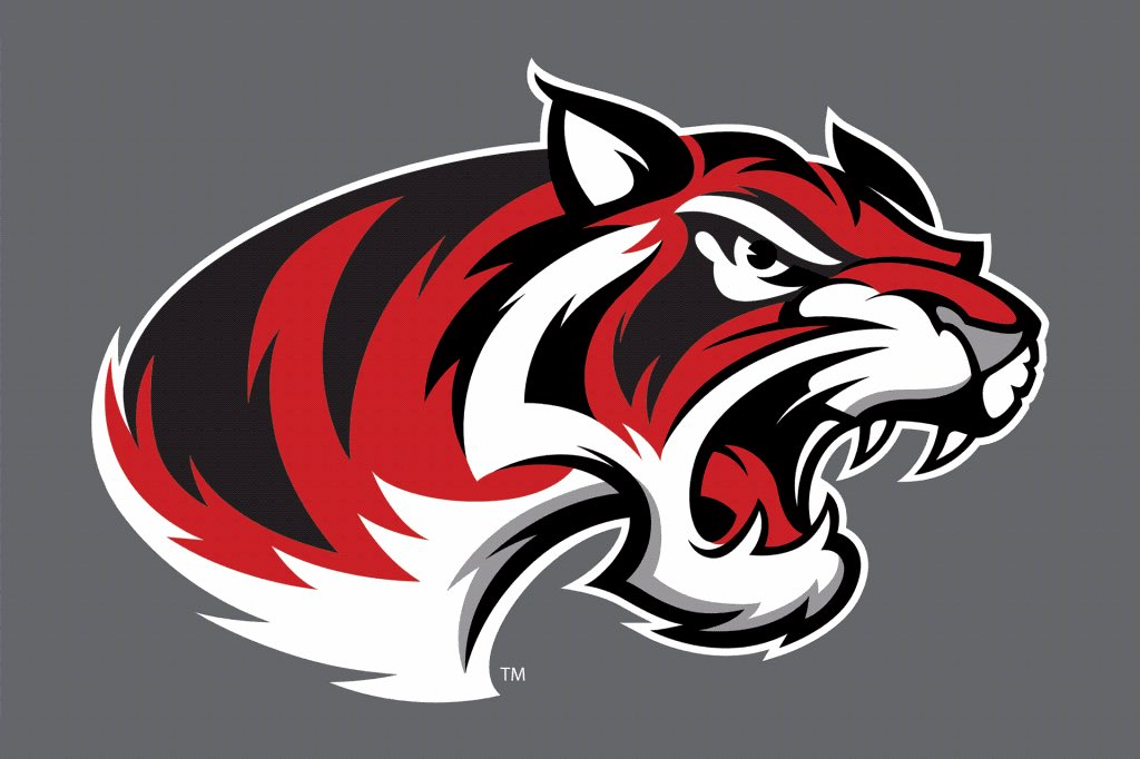Картинки логотип зверей