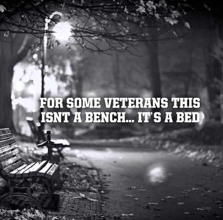 VeteransSoton photo