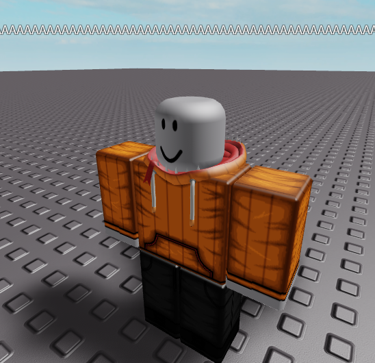 Teh On Twitter Dominus Formidulosus Lol Shirt Https T Co Ss45dyydso Pants Https T Co Aqiwnjseim Roblox Robloxdev