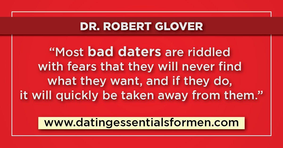 SWS dating mening Gratis online dating sites singler India