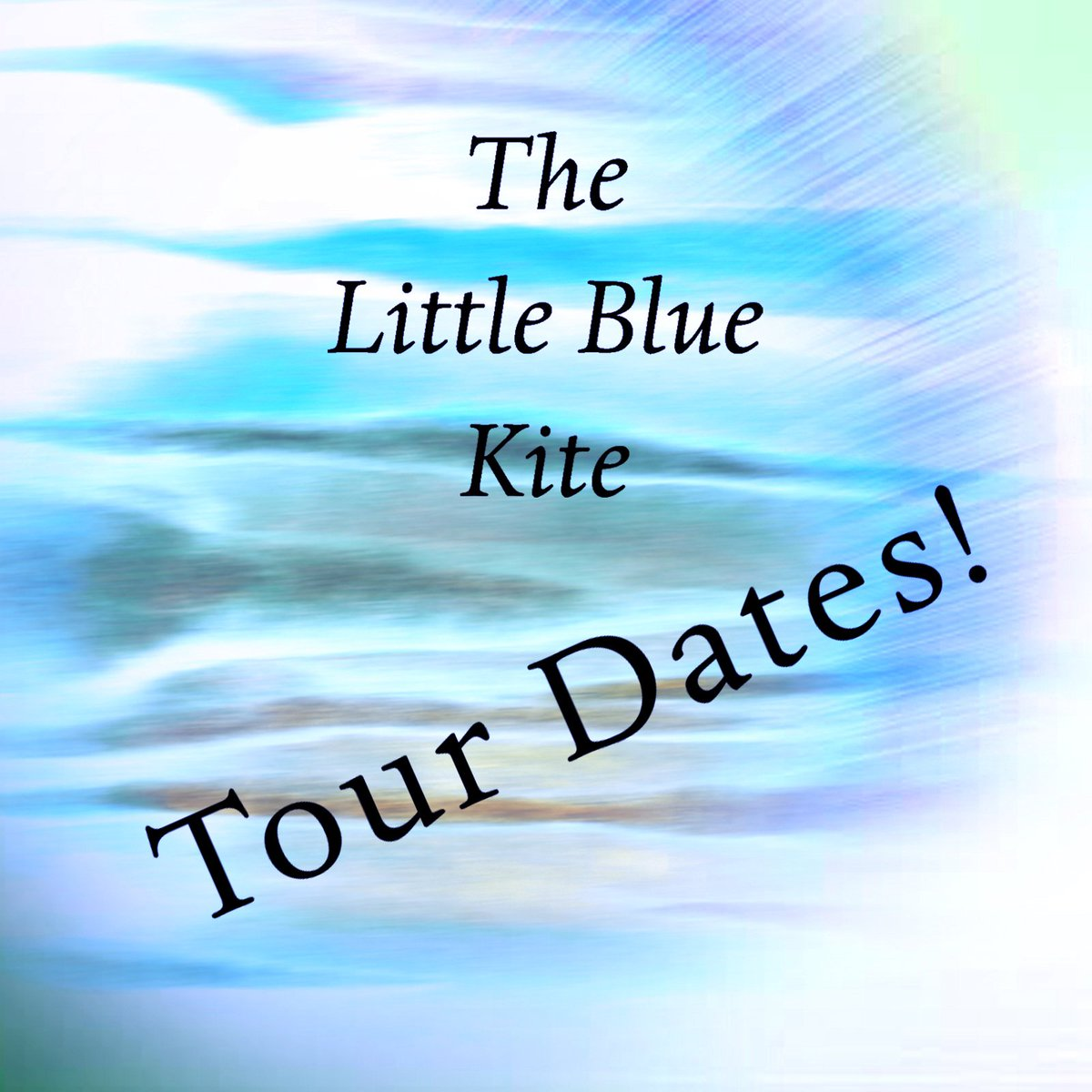See you there! THE LITTLE BLUE KITE TOUR facebook.com/pg/MarkZDaniel…