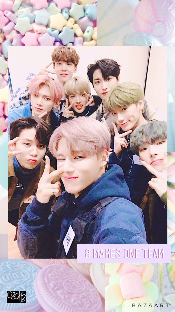 Ateezwallpaper Tagged Tweets And Download Twitter Mp4 Videos