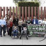 Image for the Tweet beginning: Madres que quieren ayudar a