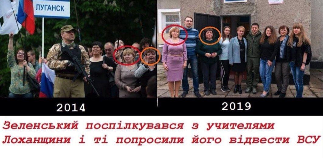 Предпосылок для возвращения украинской делегации в ПАСЕ пока нет, - Разумков - Цензор.НЕТ 2610