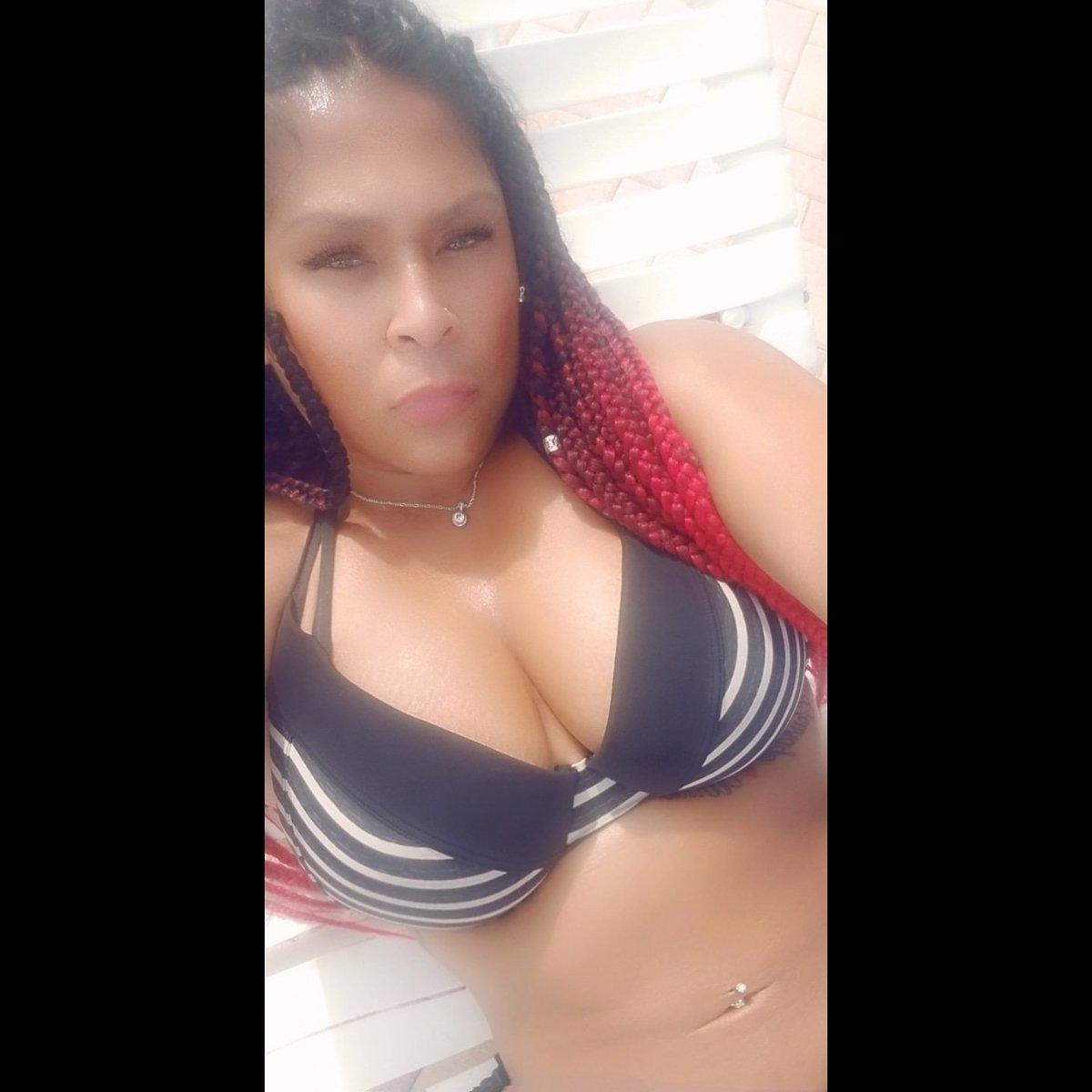 Sluts in Obando