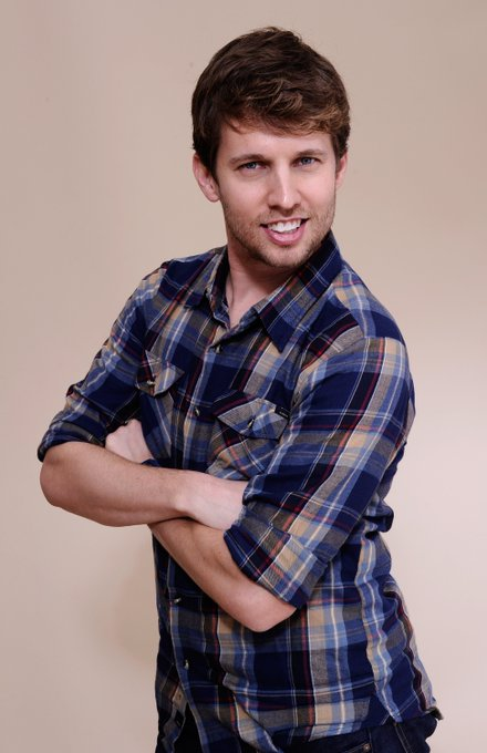 Happy Birthday Jon Heder!