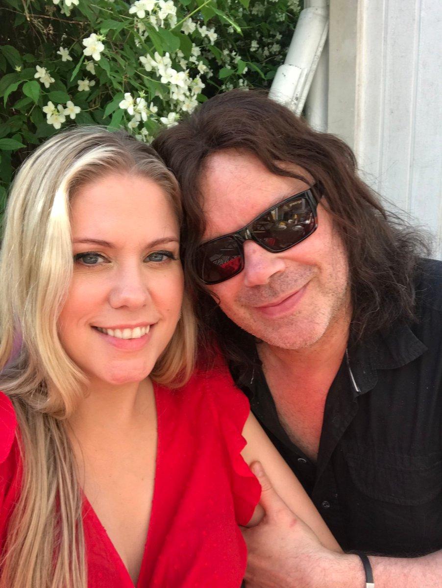 dating sweden norum)