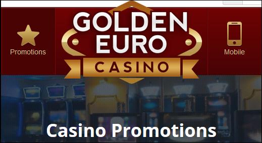 casino bonus gratuit sans depot