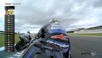 MOTO GP : GRAND PRIX D'AUSTRALIE PHILIP ISLAND 25 au 27 octobre EH24b-gX4AAbHLh?format=jpg&name=360x360