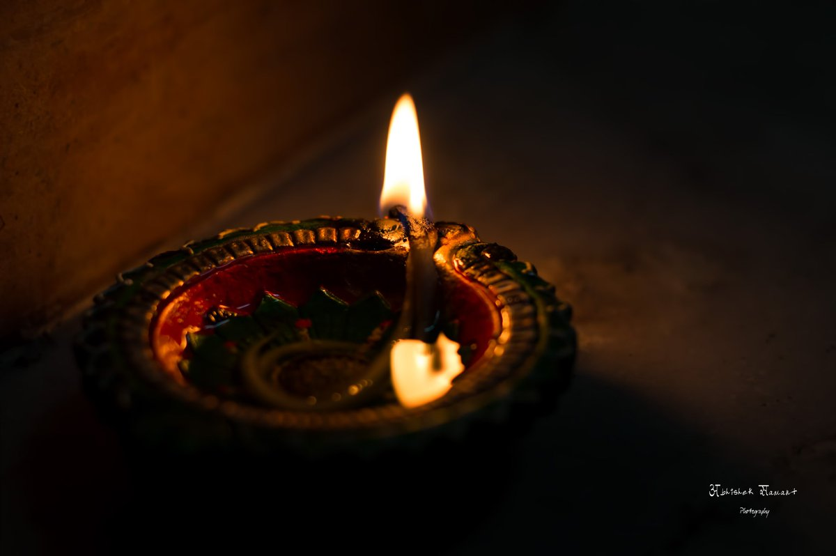 Wish you all a very happy Diwali!! #diwali #festivaloflights #Diwali2019 https://t.co/U48qSGZ1ms