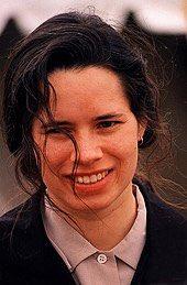 10,000 Maniacs - Like the Weather  via Happy Birthday Natalie Merchant