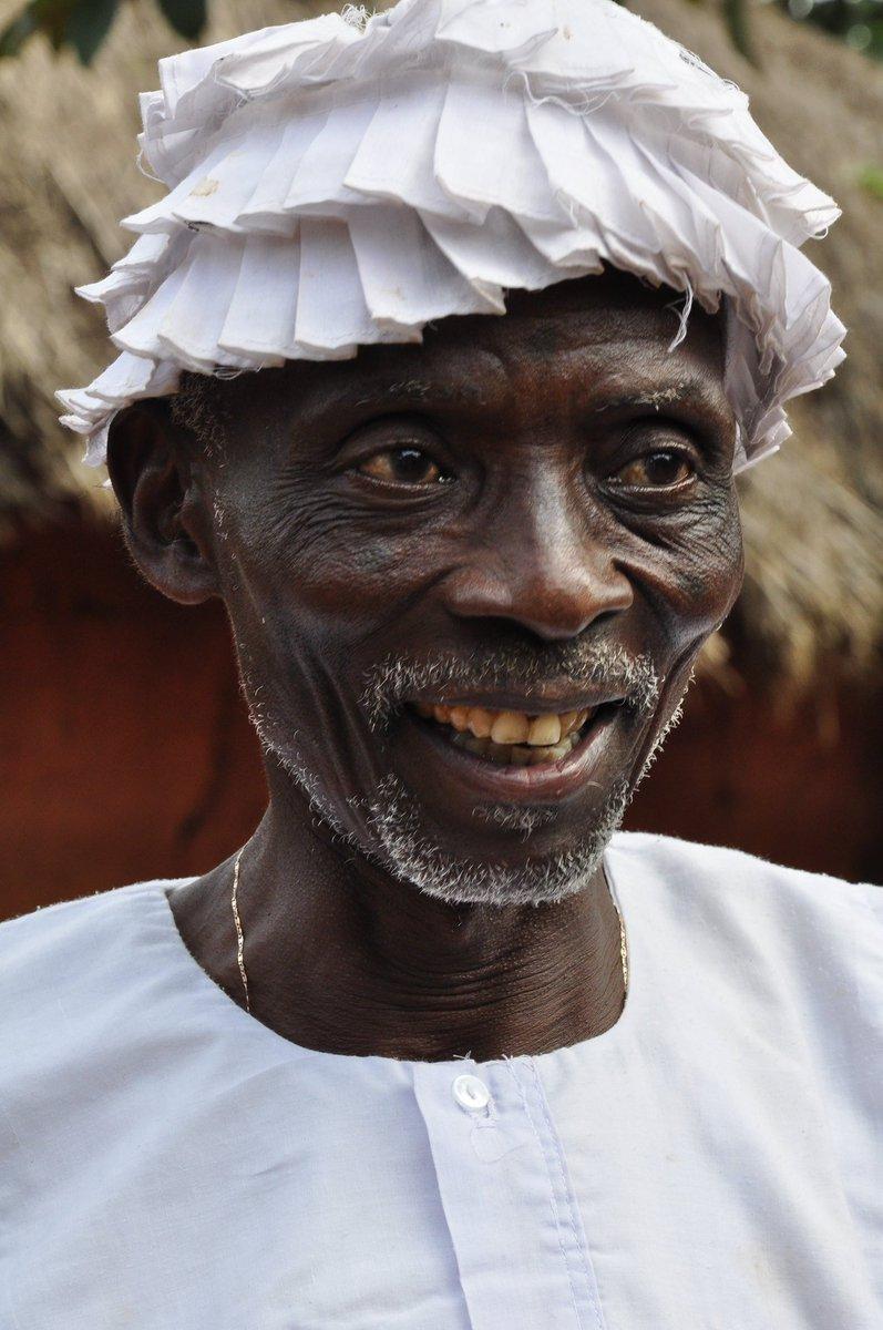 Marabout Voyant Africain Serieux Marabout Benin Twitter