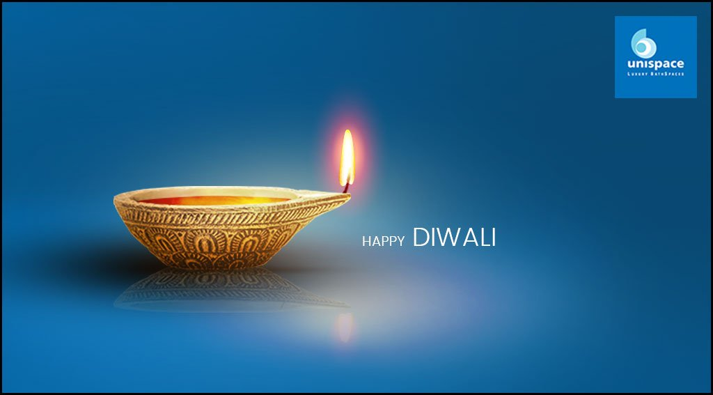 Aparna Unispace family wishes everyone a Happy and Joyous Diwali. #Diwaliwishes #HappyDeepavali #HappyDiwali2019 #HappyDiwali #aparnaunispace https://t.co/8ibbS6ClQ2