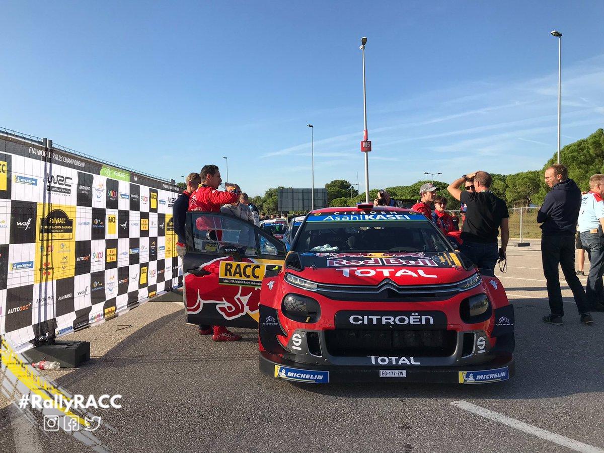 WRC: 55º RallyRACC Catalunya - Costa Daurada - Rally de España [24-27 Octubre] - Página 11 EH31nrMWoAAIp2m