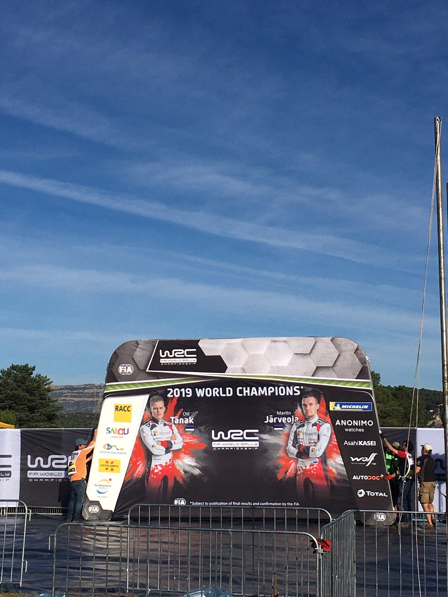 WRC: 55º RallyRACC Catalunya - Costa Daurada - Rally de España [24-27 Octubre] - Página 11 EH35oR7XUAEgxV1?format=jpg&name=4096x4096