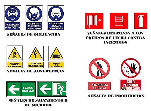 Señalización de Seguridad y Salud en el Trabajo EH38RV4XkAAba9q?format=jpg&name=small