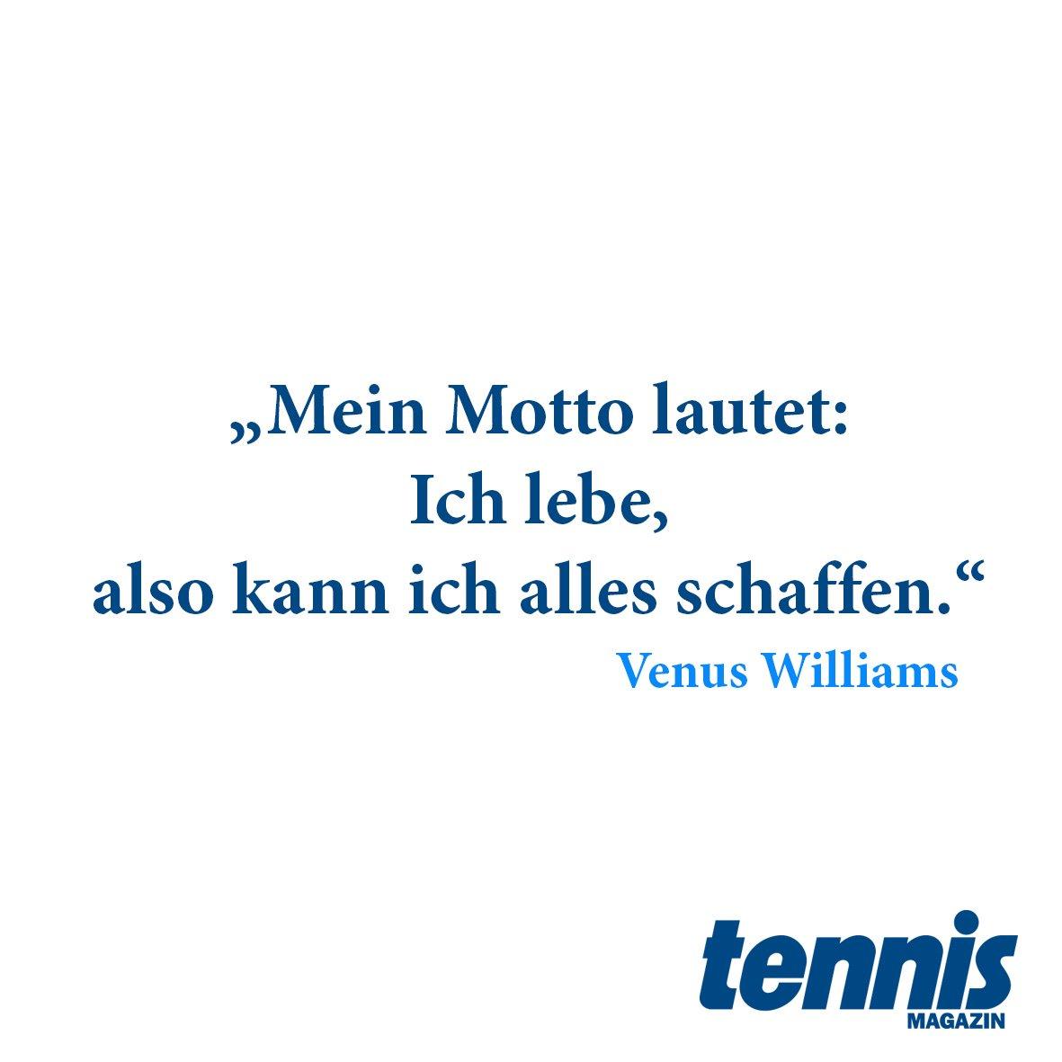 Www Tennismagazin De Gewinnspiel