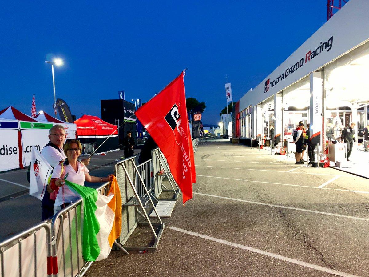 WRC: 55º RallyRACC Catalunya - Costa Daurada - Rally de España [24-27 Octubre] - Página 11 EH3fFEgWwAAXgMX