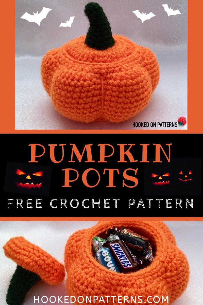 Crochet Pumpkin Pattern, Crochet Pattern Amigurumi Doll, Crochet ...   1200x800