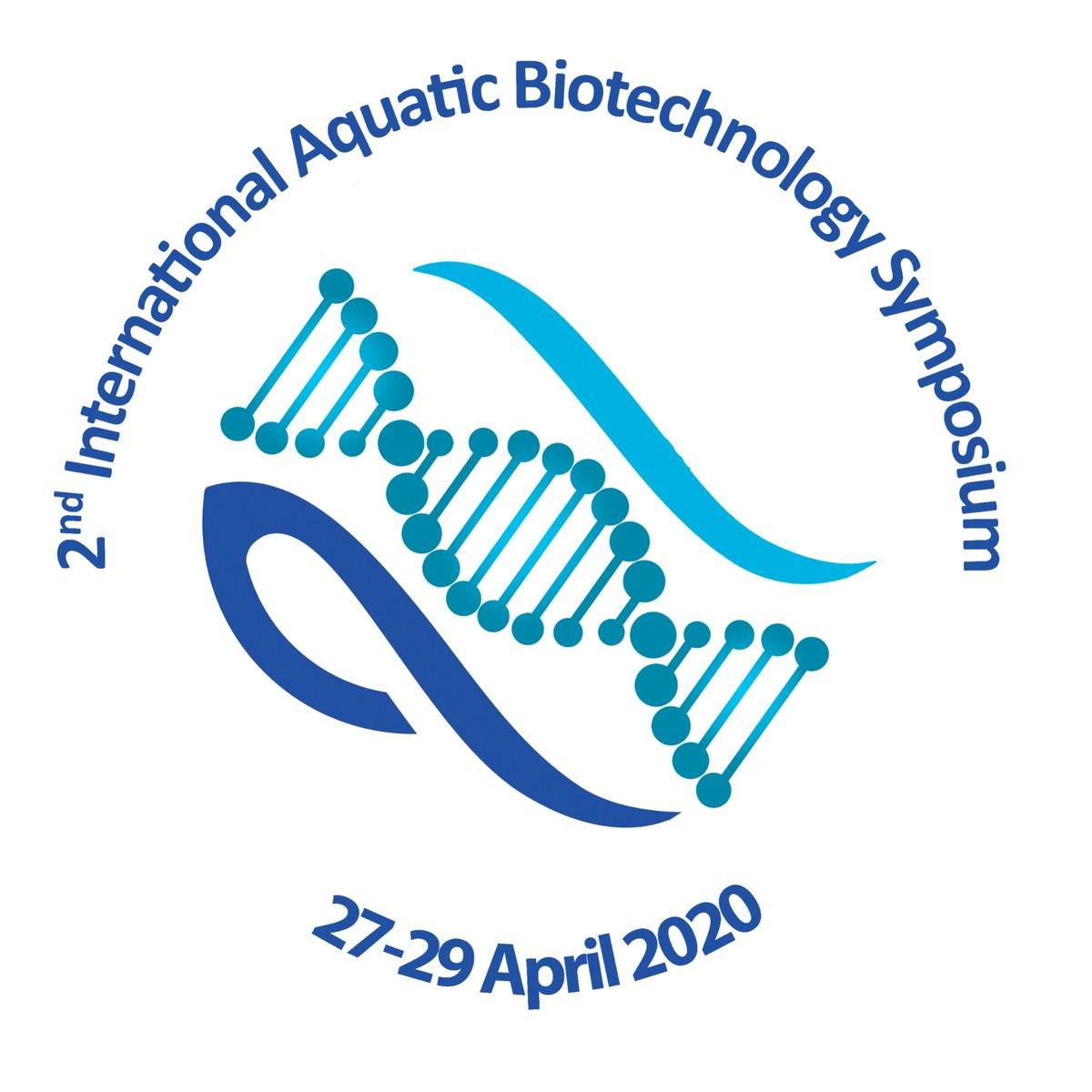 The deadline of the abstract submissions for 2nd International Aquatic Biotechnology Symposium has been extended to 3rd February ile ilgili görsel sonucu