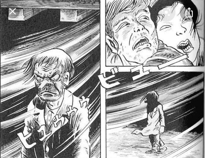 漫画 いい が 読ん 方 だ ジャンプ、マガジンなど、今絶対読んだ方がいい漫画【週刊誌】