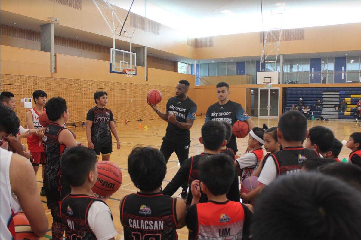 #Kiwinoy Basketball and the Sky Sport Breakers NZ, first collaboration of its kind involving an ethnic community #GoodNewsPilipinas #PinoyBasketball #SkySportBreakersNZ @noyekwentomo @TallBlacks @NZBreakers https://www.goodnewspilipinas.com/kiwinoy-basketball-and-the-sky-sport-breakers-nz-first-collaboration-of-its-kind-involving-an-ethnic-community/…pic.twitter.com/bpw5uWTMLL