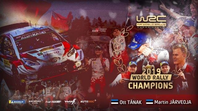WRC: 55º RallyRACC Catalunya - Costa Daurada - Rally de España [24-27 Octubre] - Página 12 EH4m9pmWwAEnrHj?format=jpg&name=small