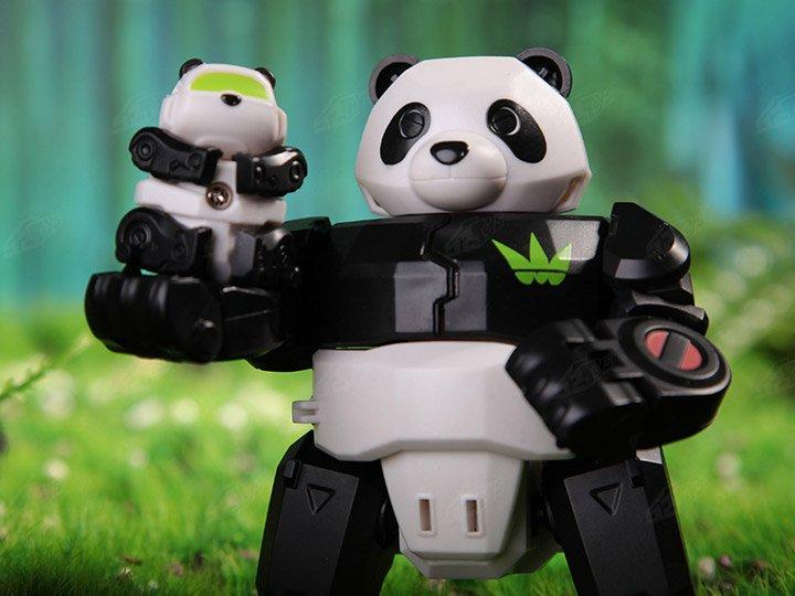 Such a cute panda  https://t.co/t8IUzwtHsI  #Panda #Toy https://t.co/RJyFMBnI9I
