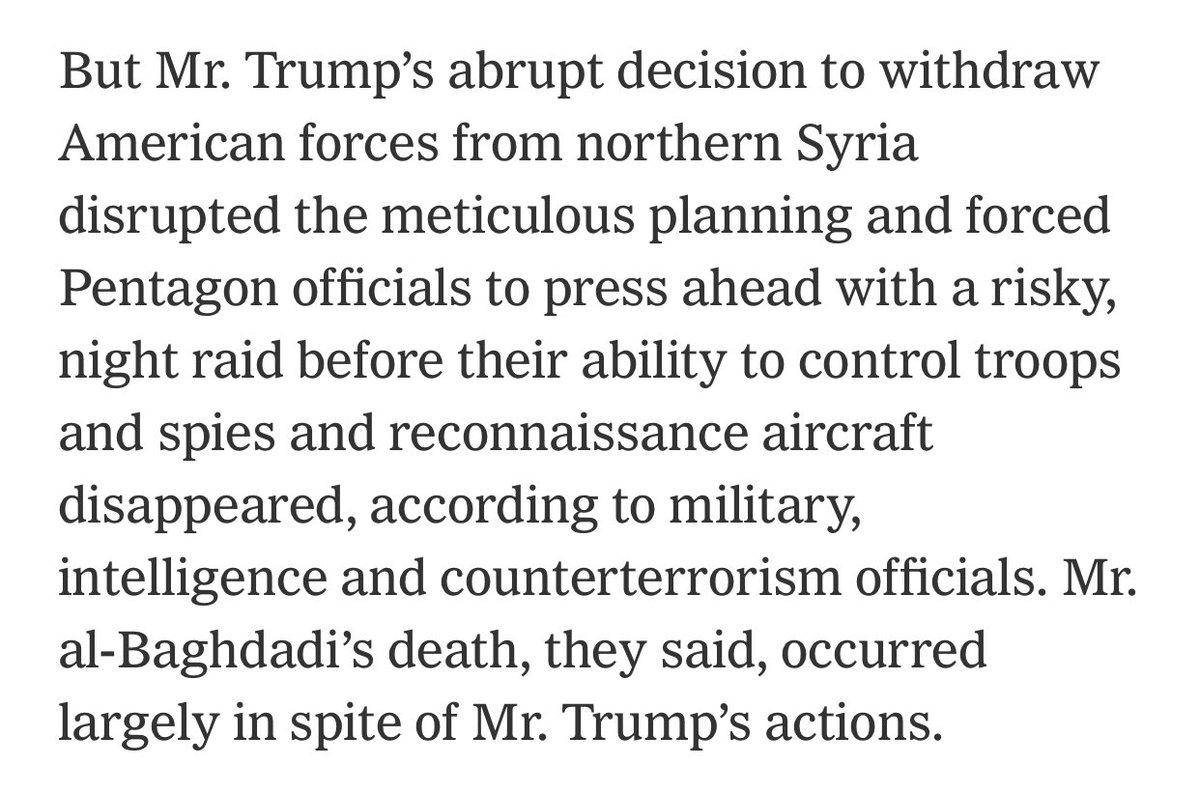 Pretty stunning paragraph. nytimes.com/2019/10/27/us/…