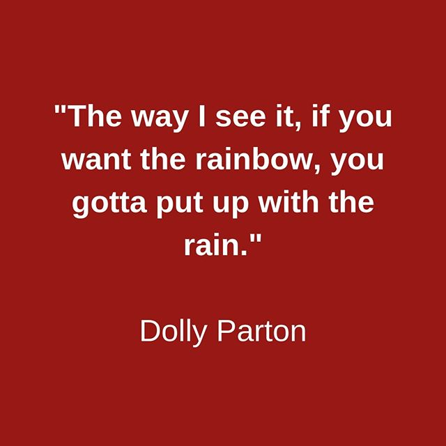 Reposting @gr8qotd: Tag someone who needs to see this. Please #follow @gr8qotd for more great quotes.  #Gr8QOTD . . . . . #DollyPartonQuote #DollyParton #SundayBest  #GreatQuoteOfTheDay #GreatQOTD #Gr8QuoteOfTheDay #Gr8QOTD #GreatQuotes #Gr8Quotes #GreatQuote  #quote #quotespic.twitter.com/jd3InpMB39