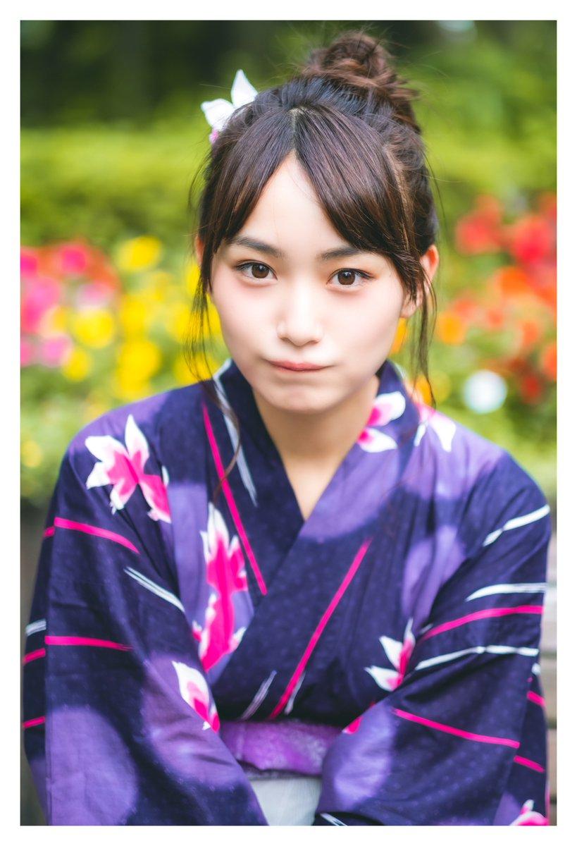 イマドキ撮影会 2019/7/13  Model : 御寺ゆきちゃん  twitter :  @terachan1220  instagram ID : @terashi1220  #御寺ゆき  #ゼロイチファミリア #ゼロイチ #photo #photography  #portrait #portraitphotography #model #portrait_shots #bokeh #bokeh_shotz #bokehgraph  #japanesegirlpic.twitter.com/bNUDl5Ea52
