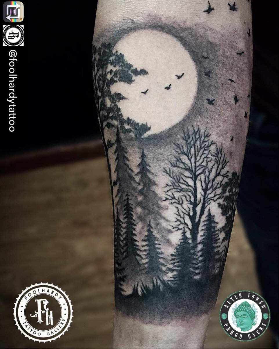 Protecting our nature starts with us, Make a Difference Day #MDDay #ScienceSunday #SpotlightSunday #WeekendVibes 🌲🌳🌴🌵#afterinked #proudusers #formulatedforperfection #afterinkedeveryday #tattooaftercare #piercingaftercare #inkseal #npj #vegan https://t.co/GmS1mvPPaH