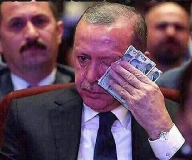 مسابقة المثلية الجنسية في تركيا برعاية اردوغان النهضة