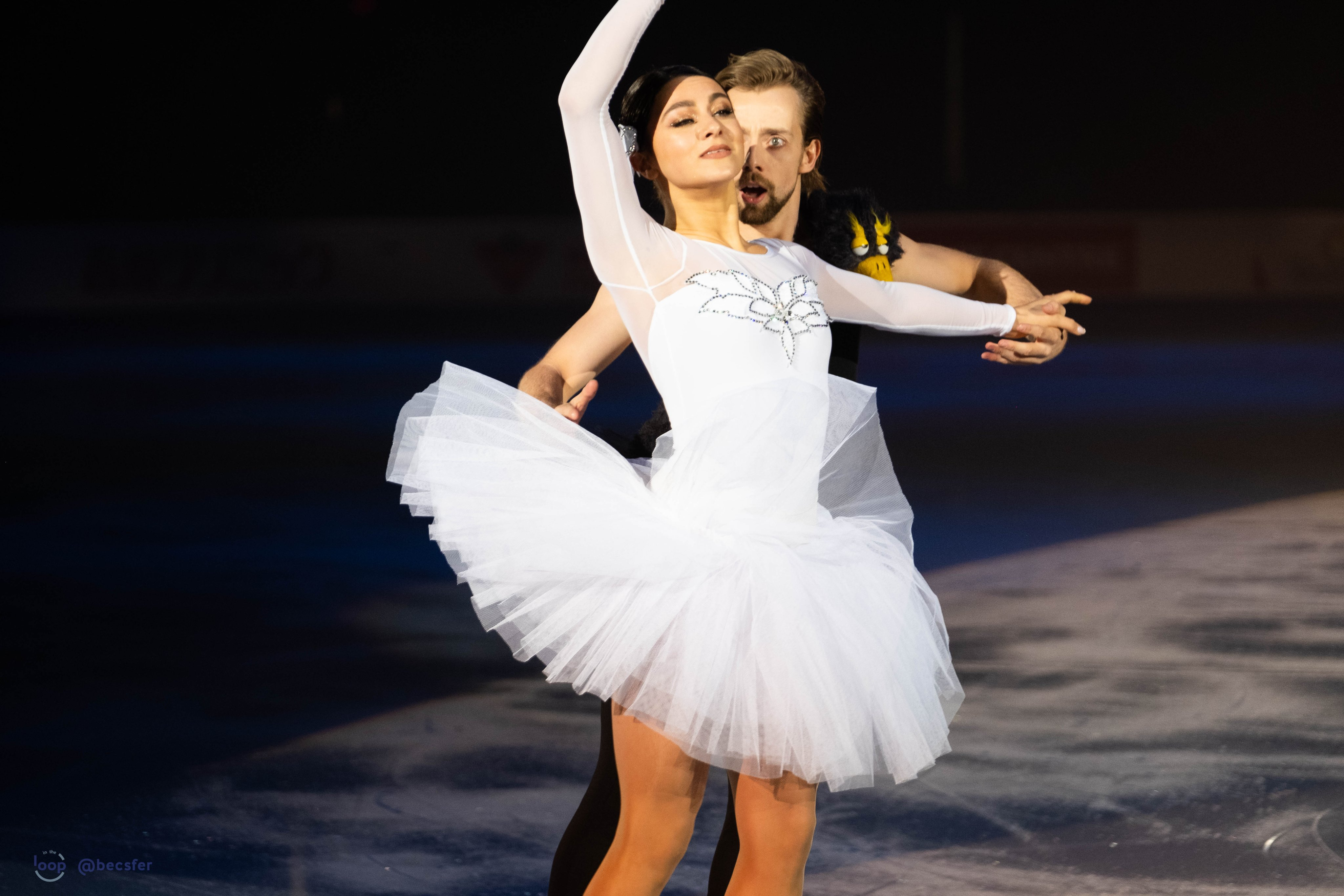 GP - 2 этап. Skate Canada International Kelowna, BC / CAN October 25-27, 2019 - Страница 28 EH77akgUwAAUnje?format=jpg&name=4096x4096
