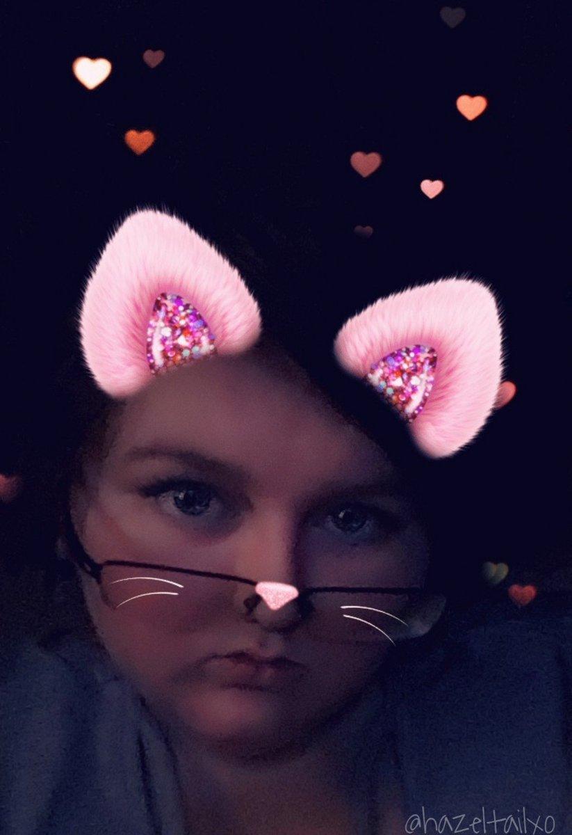 Meow #selfie #selfies #cute #cutefilter #cutefilters #filter #filters #cutegirl #cutegirls #pink #pinkfilter #alternativegirl #alternativegirls #altgirl #altgirls #glassespic.twitter.com/GR5zuHw8QA